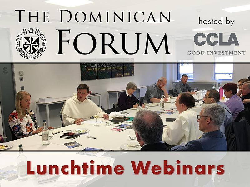Dominican forum
