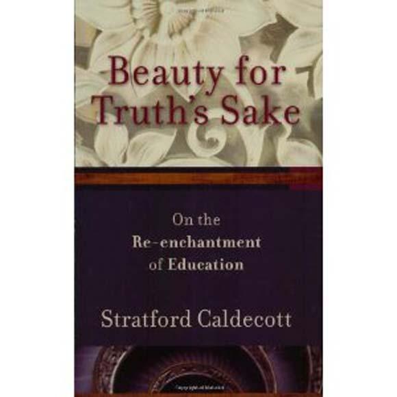 Fruits of Study 3: Re-enchanting Education