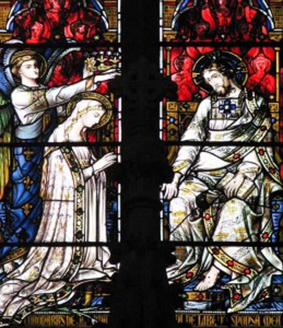 WYD Pilgrimage – final sermon