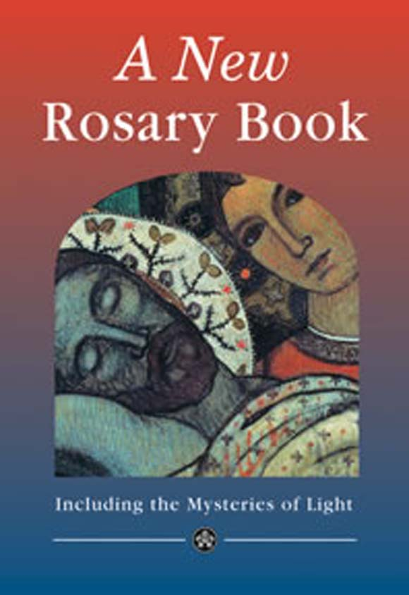 What the Rosary means to me … 8