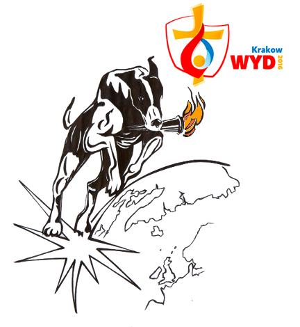 World Youth Day – Krakow 2016