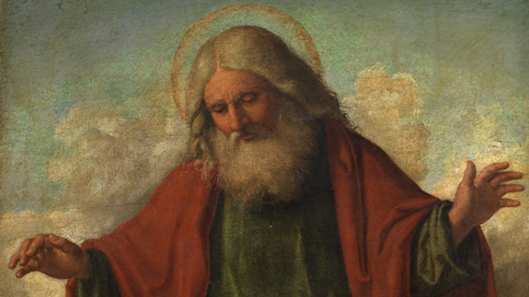 Your Father who sees in secret – Wednesday Gospel reflection