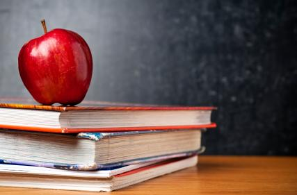 Laudato Si': Education