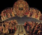 Quodlibet 13 – Salvation and Hell