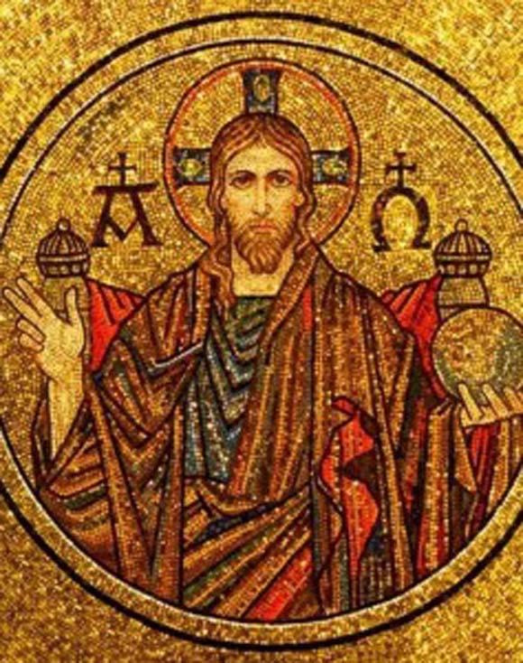 A-Z of the Mass: Z – The Eschaton