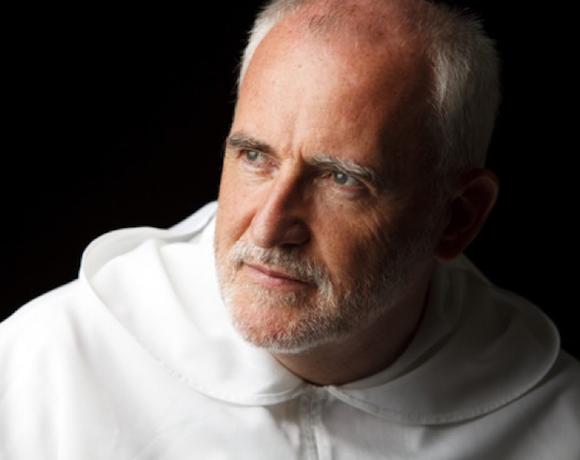 Book Review: Aquinas at Prayer, by Paul Murray OP