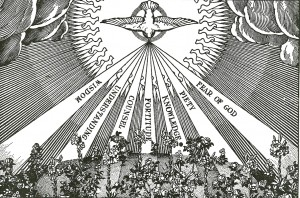 Seven-Gifts-Holy-Spirit
