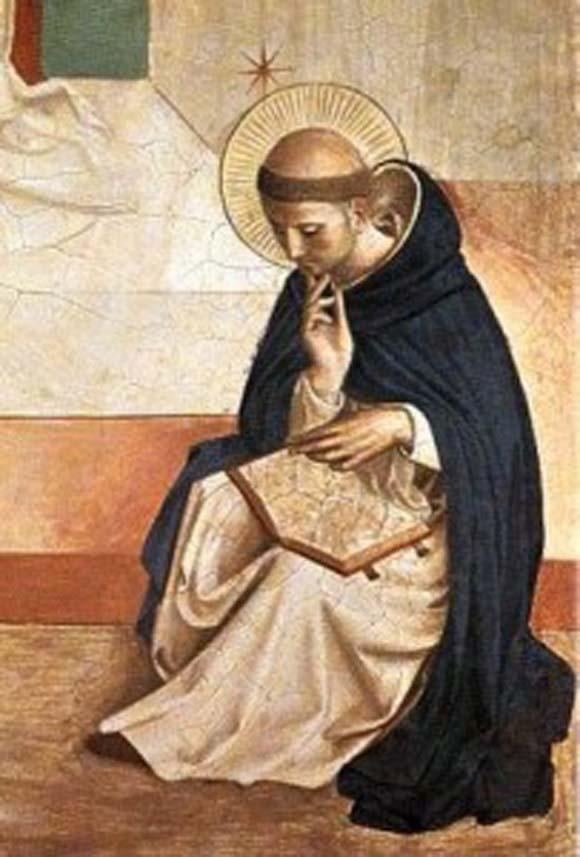 Lectio Divina: Praying the Scriptures – Part 1
