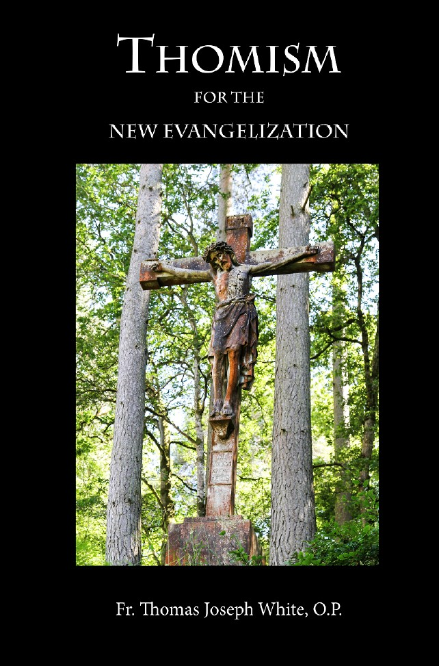 Free Book on the New Evangelisation