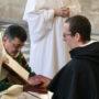 Bede profession
